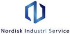 Nordisk industri service